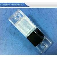 Штатная камера заднего вида Chery X1 CCD