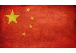 Стоит ли покупать китайскую магнитолу?