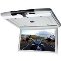 Потолочный монитор DS-1768HD 17 дюймов серый