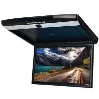 Потолочный монитор DS-1768HD 17 дюймов черный