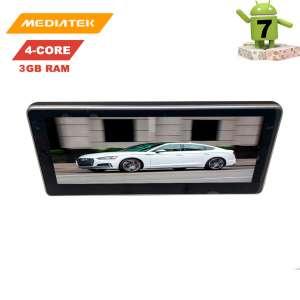 Штатная магнитола Audi A4 (2007-2015) LeTrun 2929 HY Android 7.x MTK 4G 3+32 Gb