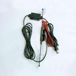 Активная автомобильная ТВ антенна DS-97