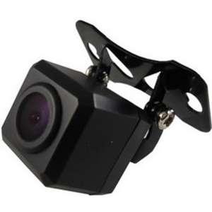 Фронтальная камера С313-F CCD