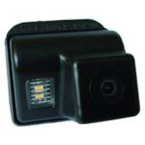 Штатная камера заднего вида Mazda RX8
