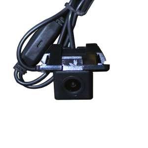 Штатная камера заднего вида Mitsubishi Outlander CCD