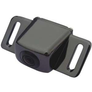 Штатная камера заднего вида Toyota универсальная, Chery Tiggo 5 CCD