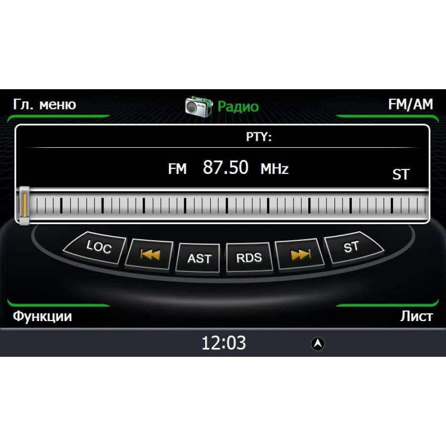 Высокочувствительный микрофон для видеосистем ORIENT VMC-07X  активный с АРУ акустическая площадь до 100 м2 100-5500 Гц питание 6-12В разъемы: RC