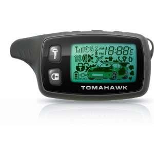 Брелок для сигнализации TW-TZ-9010,TW-7000,9000,D900,LR-950LE, SL-950 KGB FX-9