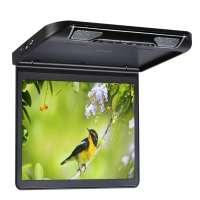 Потолочный монитор DS-1316 13.6 дюйма черный SD USB