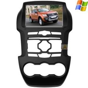 Штатная магнитола для Ford Ranger Winca C245 S100