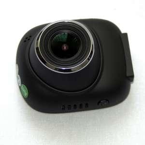Видеорегистратор 1080 P Full HD Wi-Fi LeTrun 2095