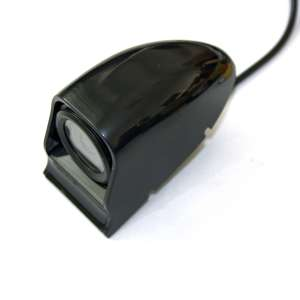 Камера заднего вида С-410  170 градусов 12 вольт